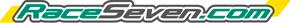 RaceSeven.com | Competición