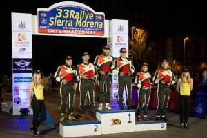 C_RaceSeven_RSMorena15_Foto4