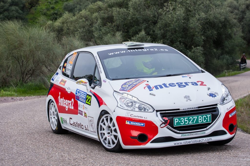 005-Rallye-Sierra-Morena-002-1024x682