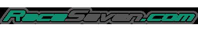 RaceSeven_Logo_web_397x65