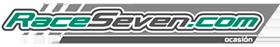 Logo_Raceseven_logoweb_ocasion_2015