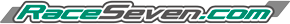 RaceSeven.com | Ocasión