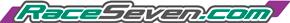 RaceSeven.com | Tienda