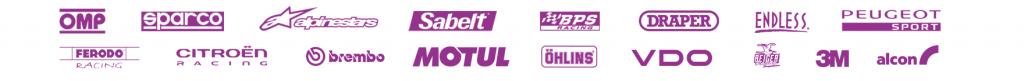 Logos_marcas_tienda_2